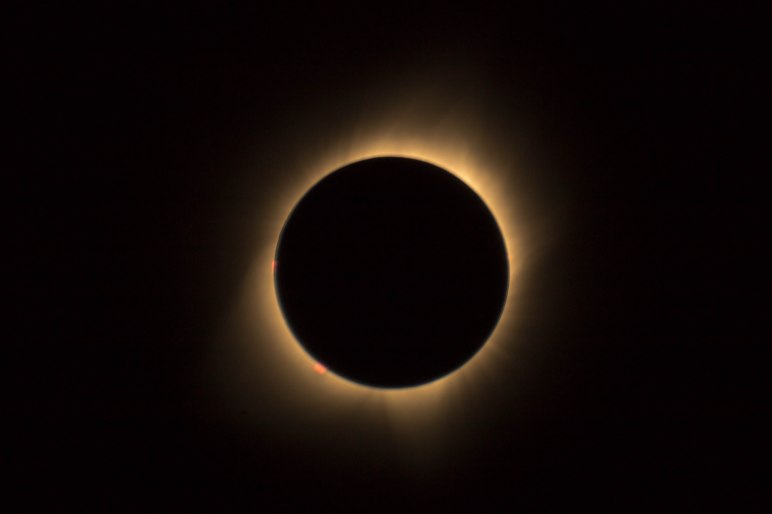 Photo by Andrew Read from Pexels https://www.pexels.com/photo/astronomy-circle-dark-eclipse-580679/