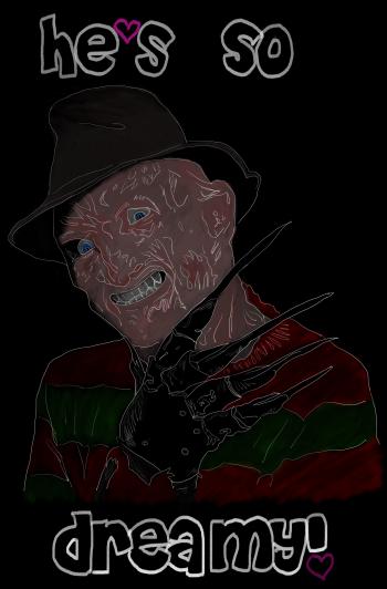 BLACK_Freddy.6122018.png