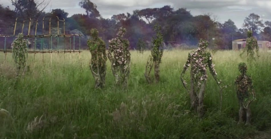 annihilation-film-beautiful-art-production-stagecraft-vivisxn-film-killer-graphics-from-movies-alex-garland-mutation