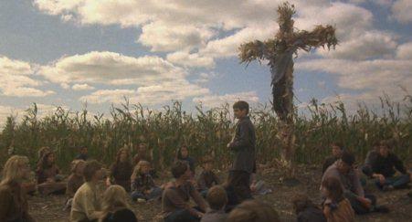 children-of-the-corn-child-cult